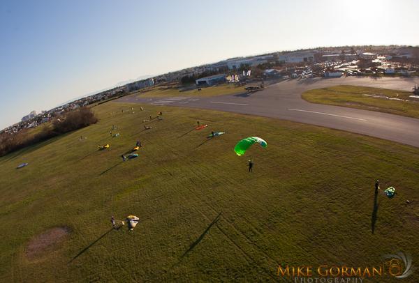 paracaidismo--byMikeGormanXmas111238-(15).jpg