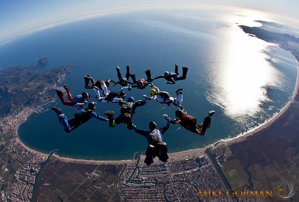 paracaidismo--byMikeGormanXmas111238-(4).jpg