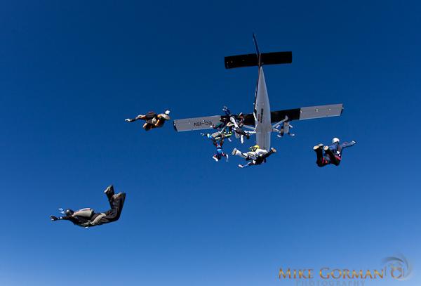 paracaidismo--byMikeGormanXmas111238-(5).jpg