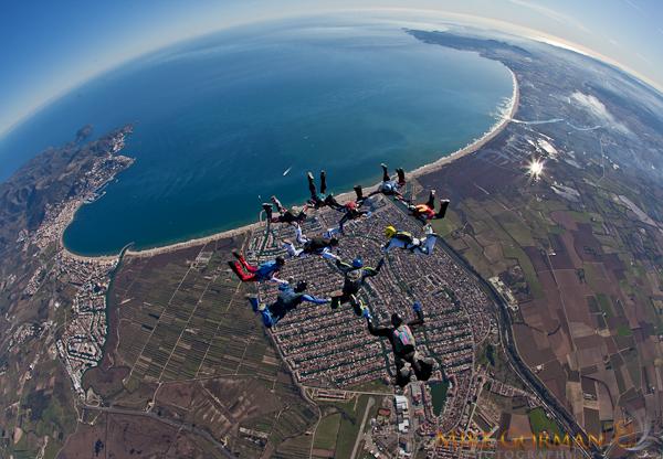 paracaidismo--byMikeGormanXmas111238-(6).jpg