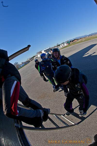 paracaidismo--byMikeGormanXmas111238-(7).jpg