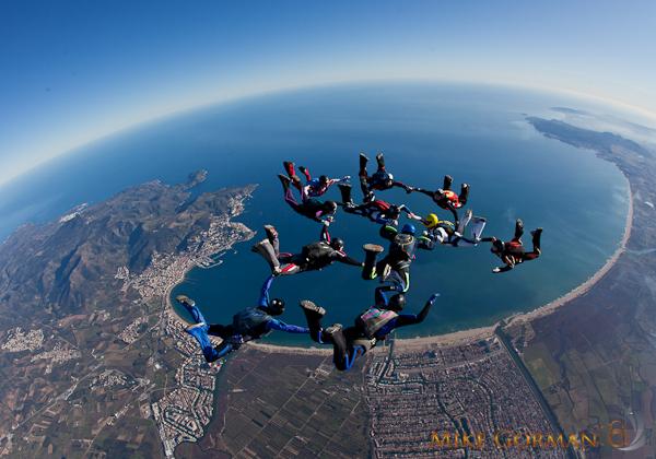 paracaidismo--byMikeGormanXmas111238-(8).jpg