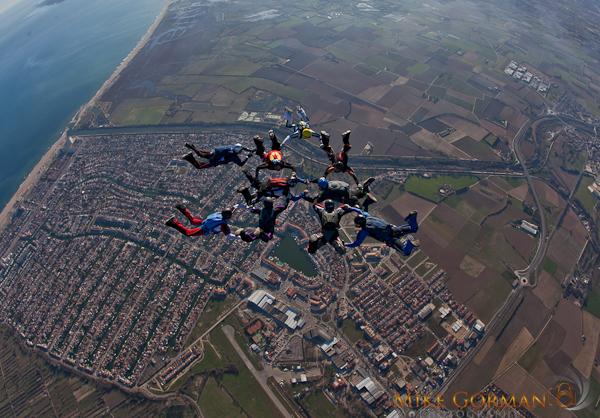 paracaidismo--byMikeGormanXmas111238-(9).jpg