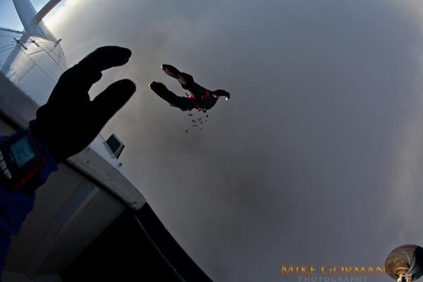 paracaidismo--byMikeGormanXmasB11l3d-(18).jpg