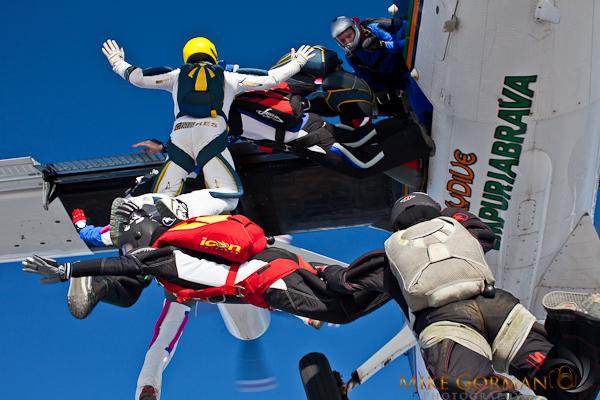 paracaidismo--byMikeGormanXmasB11l3d-(22).jpg