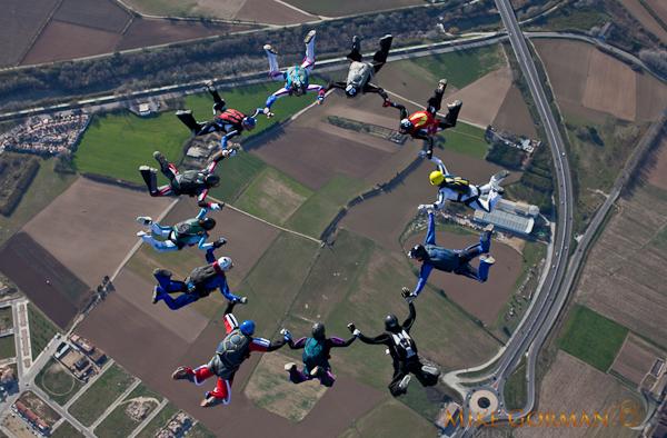 paracaidismo--byMikeGormanXmasB11l3d-(26).jpg