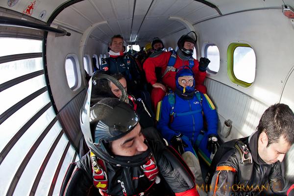 paracaidismo--byMikeGormanXmasB11l3d-(27).jpg