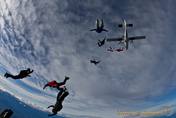 paracaidismo--byMikeGormanXmasB11l3d-(28).jpg