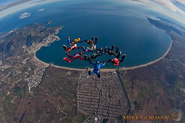 paracaidismo--byMikeGormanXmasB11l3d-(29).jpg