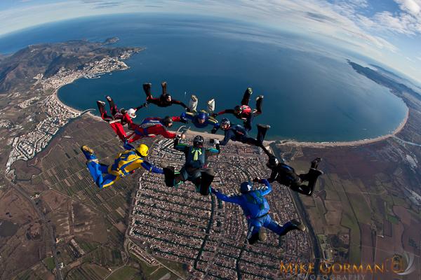 paracaidismo--byMikeGormanXmasB11l3d-(31).jpg