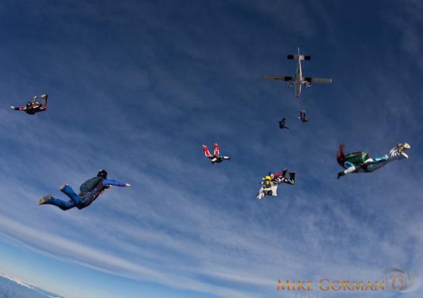 paracaidismo--byMikeGormanXmasB11l3d-(35).jpg