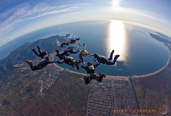 paracaidismo--byMikeGormanXmasB11l3d-(36).jpg