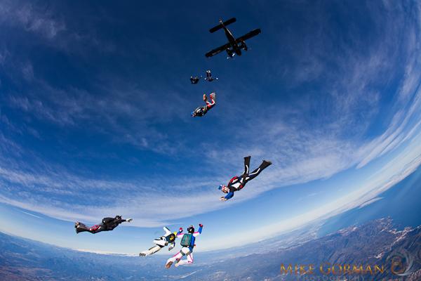 paracaidismo--byMikeGormanXmasB11l3d-(37).jpg