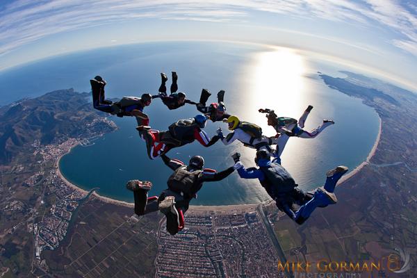 paracaidismo--byMikeGormanXmasB11l3d-(38).jpg