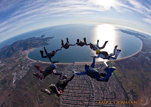 paracaidismo--byMikeGormanXmasB11l3d-(40).jpg
