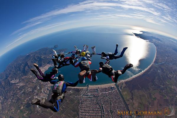 paracaidismo--byMikeGormanXmasB11l3d-(42).jpg