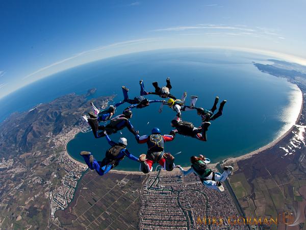 paracaidismo--byMikeGormanXmasB11l3d-(46).jpg