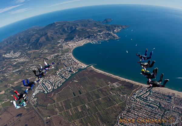 paracaidismo--byMikeGormanXmasB11l3d-(47).jpg