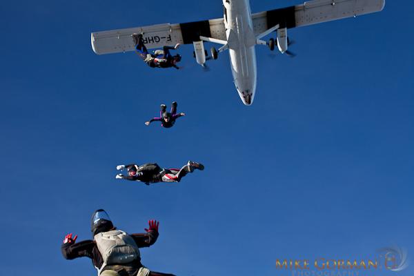 paracaidismo--byMikeGormanXmasB11l3d-(48).jpg