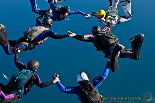 paracaidismo--byMikeGormanXmasB11l3d-(49).jpg