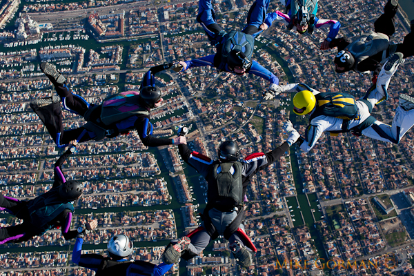 paracaidismo--byMikeGormanXmasB11l3d-(52).jpg