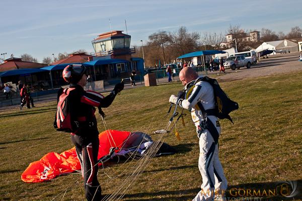 paracaidismo--byMikeGormanXmasB11l3d-(53).jpg
