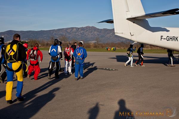 paracaidismo--byMikeGormanXmasB11l3d-(56).jpg