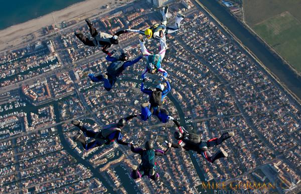 paracaidismo--byMikeGormanXmasB11l3d-(59).jpg