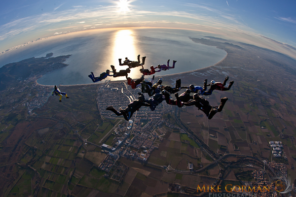 paracaidismo--byMikeGormanXmasB11l3d-(7).jpg