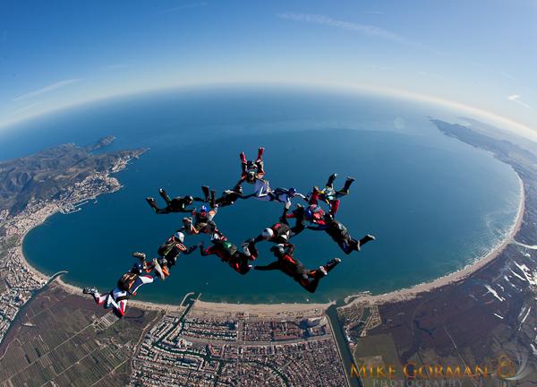 paracaidismo--xmas11ByMikeGorman2526-(13).jpg