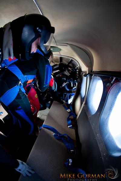 paracaidismo--xmas11ByMikeGorman2526-(2).jpg
