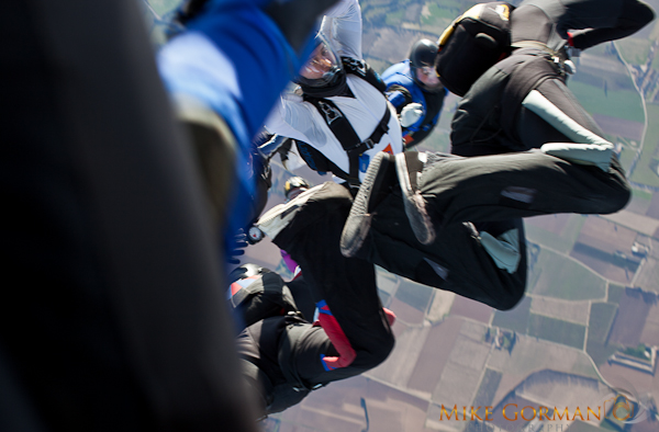 paracaidismo--xmas11ByMikeGorman2526-(23).jpg