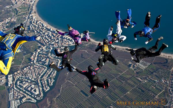paracaidismo--xmas11ByMikeGorman2526-(24).jpg