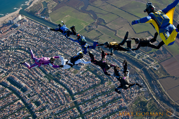 paracaidismo--xmas11ByMikeGorman2526-(25).jpg