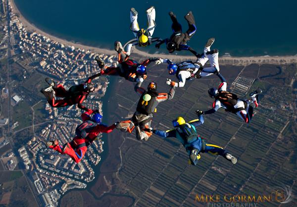 paracaidismo--xmas11ByMikeGorman2526-(27).jpg
