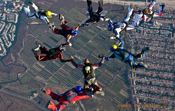 paracaidismo--xmas11ByMikeGorman2526-(28).jpg