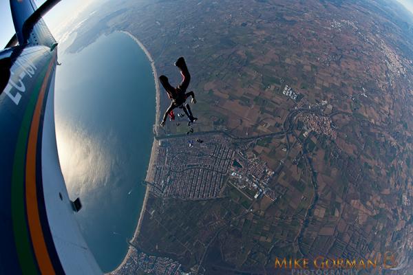 paracaidismo--xmas11ByMikeGorman2526-(3).jpg