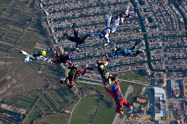 paracaidismo--xmas11ByMikeGorman2526-(30).jpg