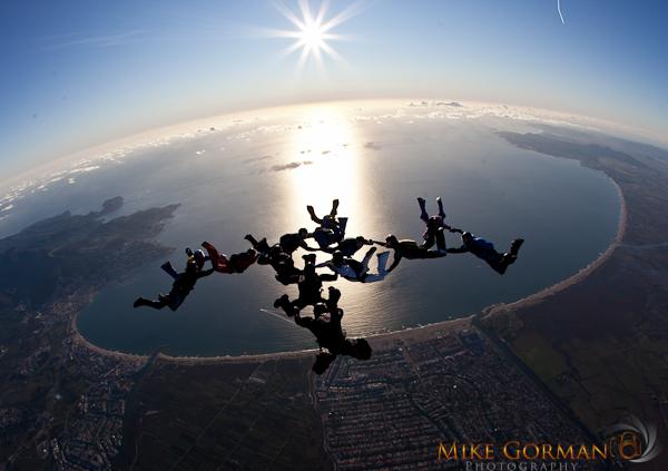 paracaidismo--xmas11ByMikeGorman2526-(4).jpg