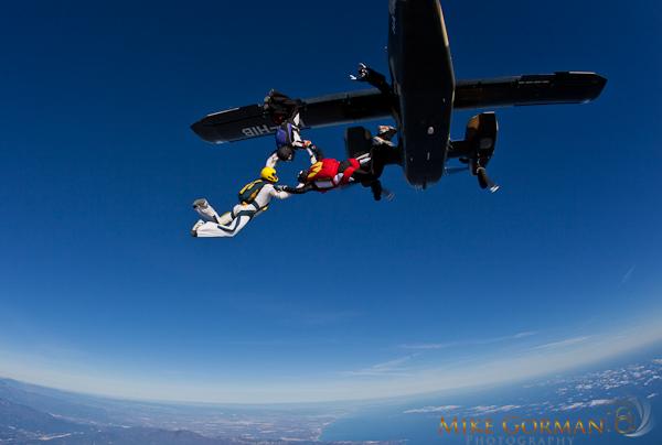 paracaidismo--xmas11ByMikeGorman2526-(5).jpg
