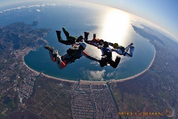 paracaidismo--xmas11ByMikeGorman2526-(6).jpg