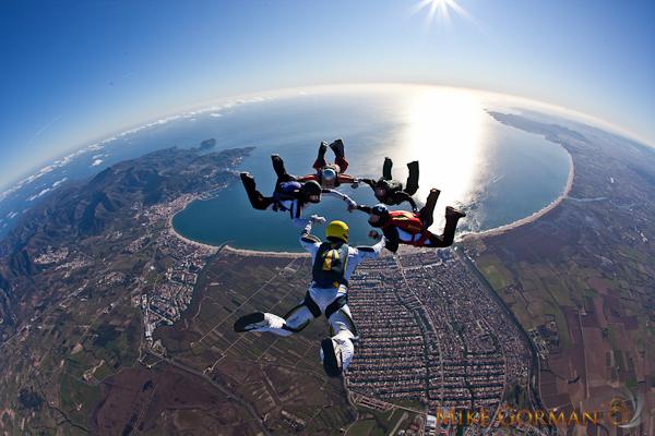 paracaidismo--xmas11ByMikeGorman2526-(7).jpg