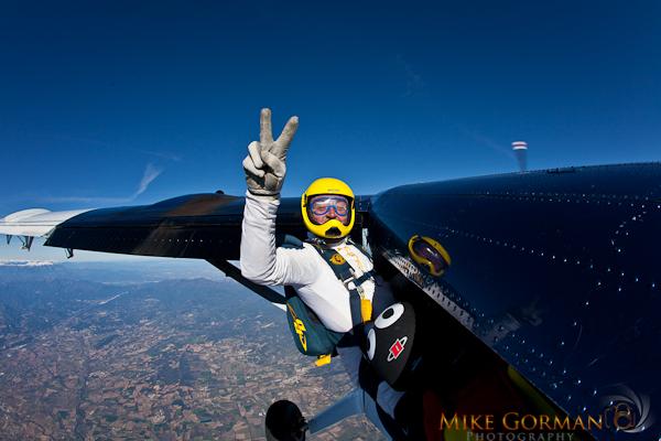 paracaidismo--xmas11ByMikeGorman2526-(8).jpg