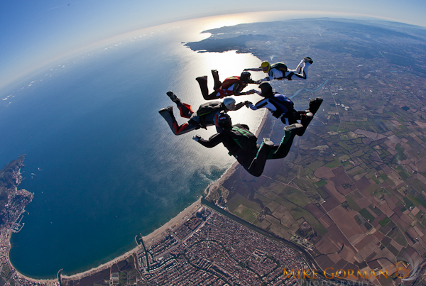 paracaidismo--xmas11ByMikeGorman2526-(9).jpg