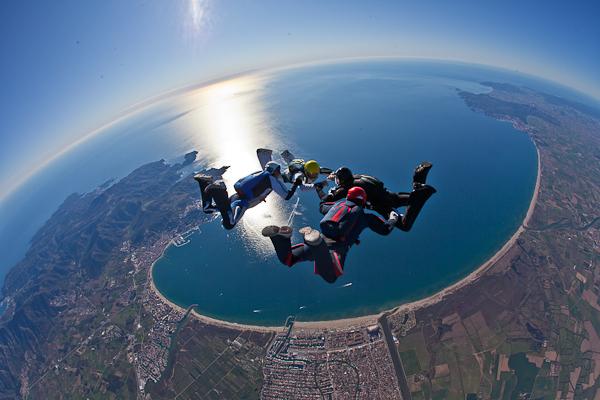 paracaidismo--000easter12ByMikeGorman.jpg