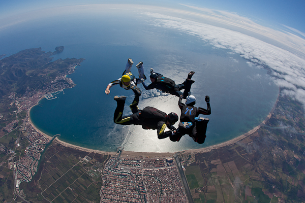 paracaidismo--easter12ByMikeGorman-(1).jpg