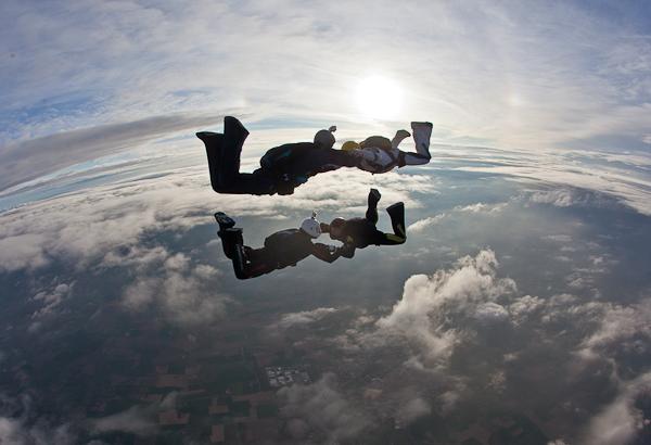paracaidismo--easter12ByMikeGorman-(10).jpg
