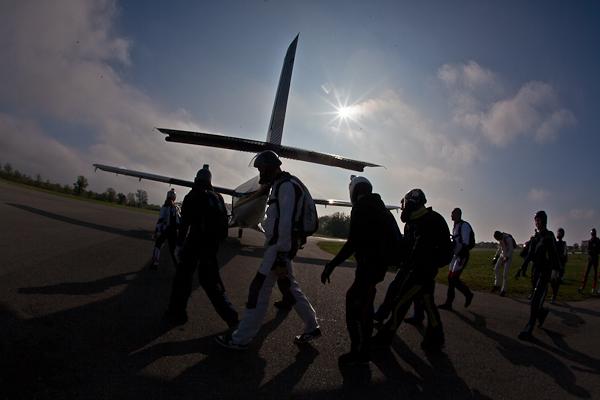 paracaidismo--easter12ByMikeGorman-(12).jpg