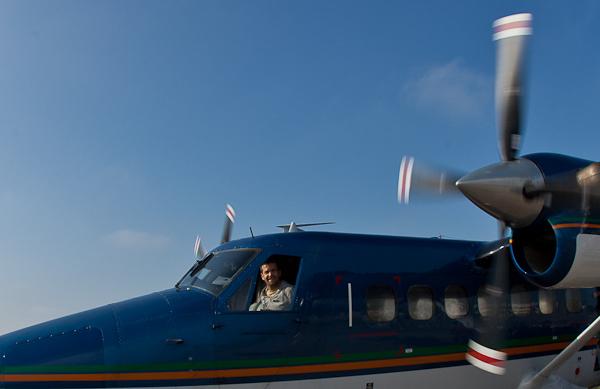 paracaidismo--easter12ByMikeGorman-(13).jpg