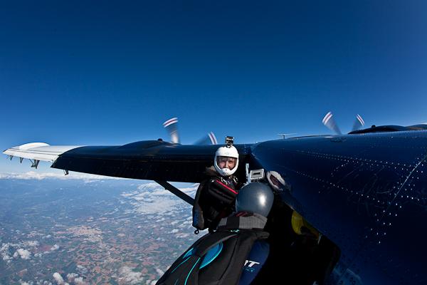paracaidismo--easter12ByMikeGorman-(14).jpg